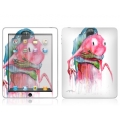 GelaSkins The Backpack for iPad